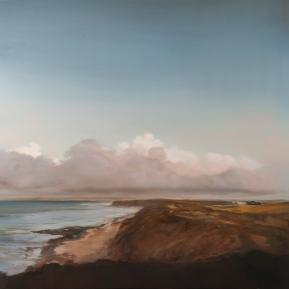 artwork - natalie anderson aug 14-009